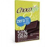 Barra-de-Chocolate-Chocolife-Amargo-50--Cacau-25g