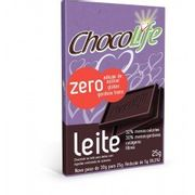 Barra-de-Chocolate-Chocolife-Ao-Leite-25g