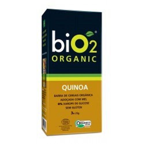 Barra-de-Cereal-Organica-Bio-2-Quinoa-3-Unidades