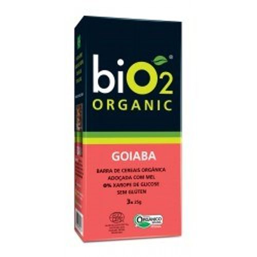 Barra-de-Cereal-Organica-Bio-2-Goiaba-3-Unidades