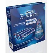 Creme-Dental-Oral-B-3D-White-140g-C--3-Unidades