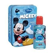 Colonia-Infantil-Mickey-60ml