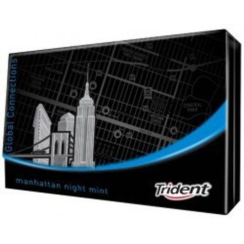TRIDENT-MANHATTAN-NIGHT-MINT