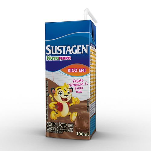 Sustagen-Nutriferro-Chocolate-190ml