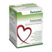 Fitoesterol-650mg-Herbarium-60-capsulas