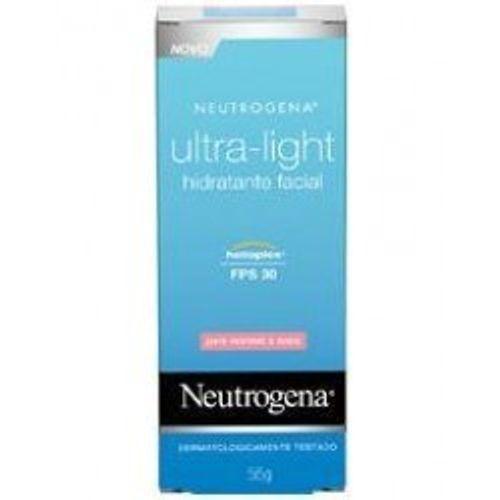 Hidrante-Facial-Neutrogena-Ultra-Light-Dia-Pele-Normal-e-Seca-55g
