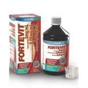 FORTEVIT-500ML-SOLUCAO-ORAL