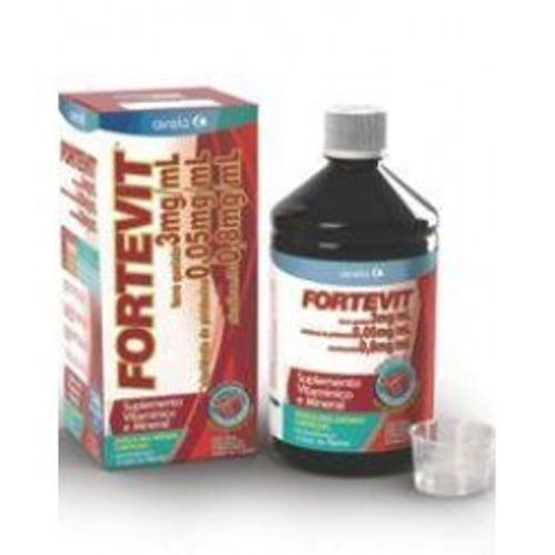 FORTEVIT-500ML-SOLUCAO-ORAL