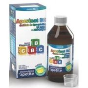 APEVINAT-BC-200ML-SOLUCAO-ORAL