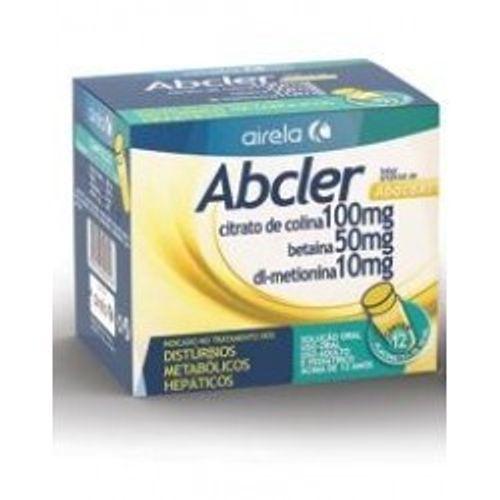 ABCLER-10ML-X-12-FLACONETES