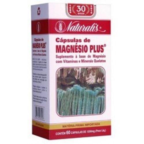 Magnesio-Plus-Naturalis-60-capsulas
