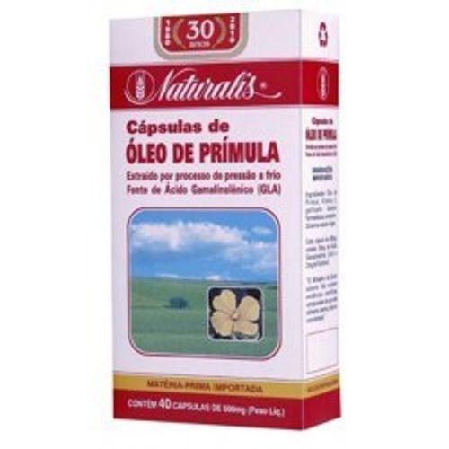 Oleo-de-Primula-500mg-Naturalis-40-capsulas