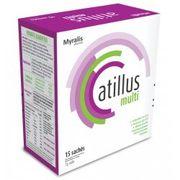 Atillus-Multi-15-saches-com-7g-cada