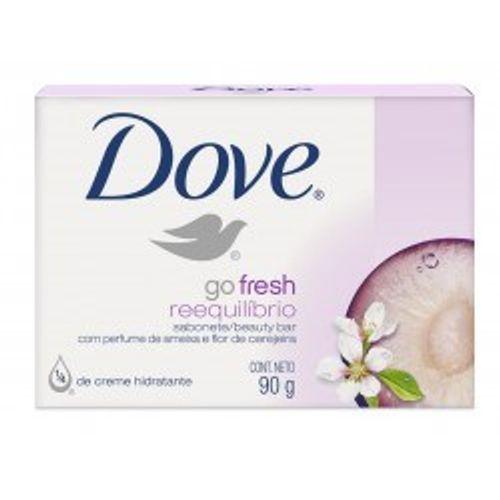 Sabonete-Dove-Go-Fresh-Reequilibrio-90g