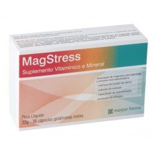 Magstress-36-Capsulas