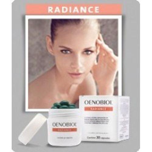 Oenobiol-Radiance-30-capsulas