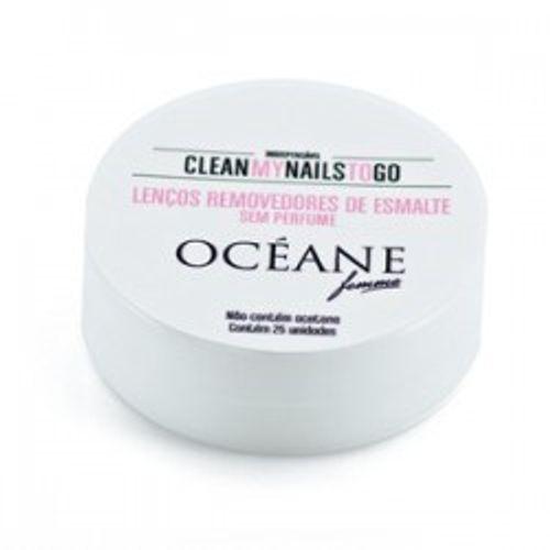 Lenco-Removedor-de-Esmalte-Oceane-Sem-Perfume-25-Unidades