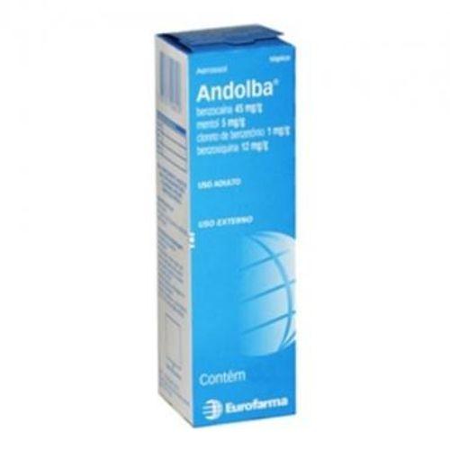 Andolba-Creme-Eurofarma-30g