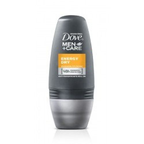 Desodorante-Dove-Men-Care-Roll-On-Energy-Dry-50ml