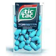 Tic-Tac-Tormenta
