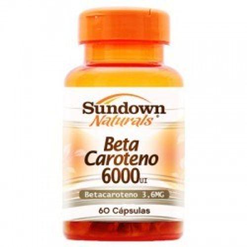 Sundown-Betacaroteno-60-Capsulas