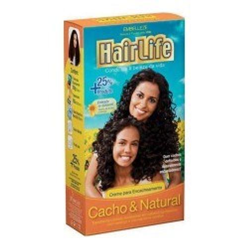 ALISANTE-HAIR-LIFE-CACHO-E-NATURAL-180G