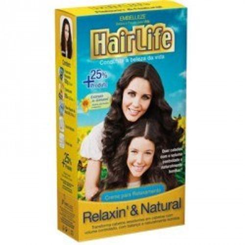 Relaxante-Embelleze-Hair-Life-Relaxin-e-Natural