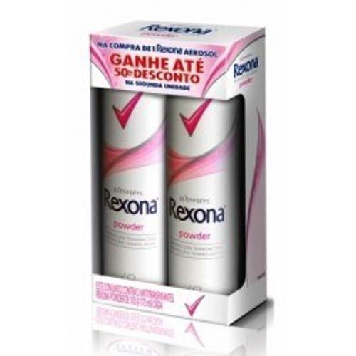 Desodorante-Rexona-Aerosol-Feminino-Powder-105g---2-unidades