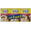 Adocante-Em-Po-Gold-Sucralose-c--50-Envelopes-Leve-3-Pague-2