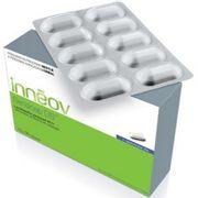 Inneov-Sensicap-DS-30-capsulas