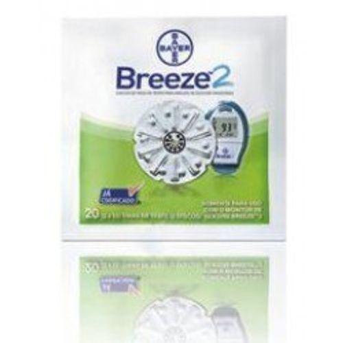 BREEZE-2--20-TIRAS