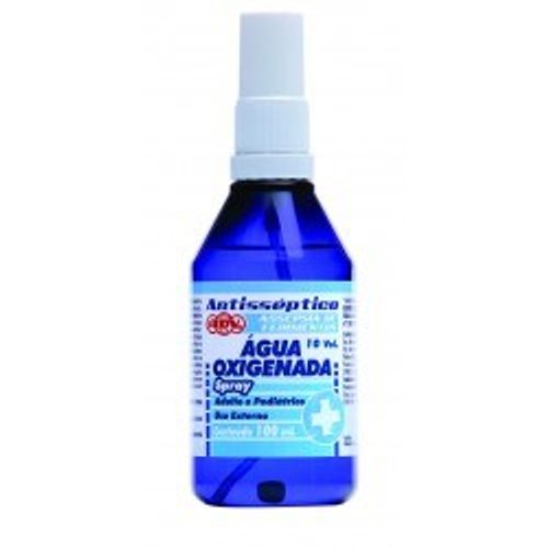 Agua-Oxigenada-Adv-Spray-10-Volumes-100ml