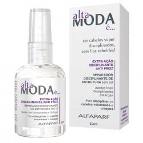 REPARADOR-ALTA-MODA-DISCIPLINANTE-30ML