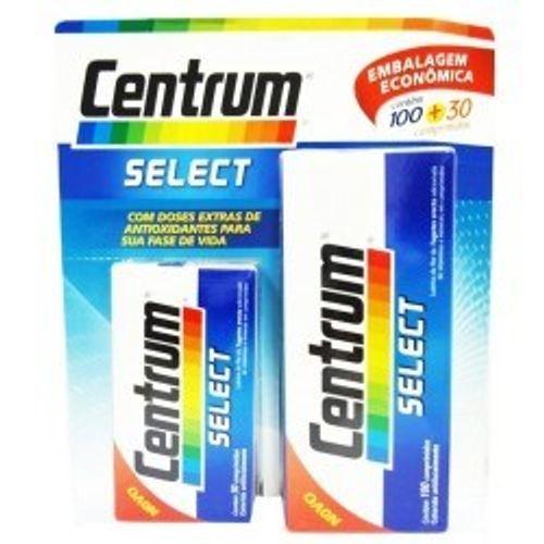 Centrum-Select-100---30-Comprimidos