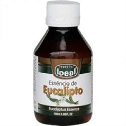 Essencia-de-Eucalipto-Ideal-100ml