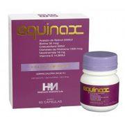Equinax-60-Comprimidos