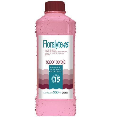 Floralyte-45-Cereja-Merck-500ml