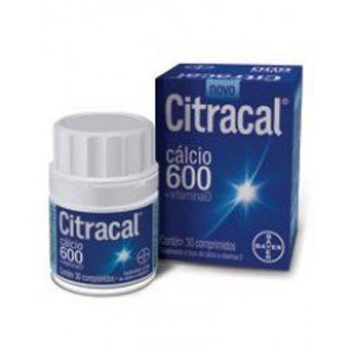 Citracal-Bayer-c-30-Comprimidos
