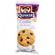Cookie-de-Aveia-Quaker-com-Passas-40g
