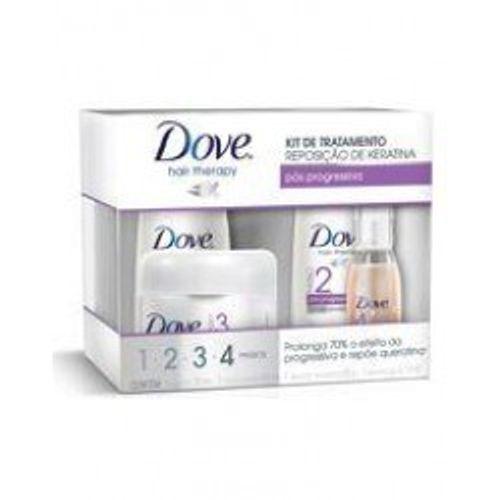 Kit-de-Tratamento-Dove-Reposicao-de-Keratina-Pos-Progressiva