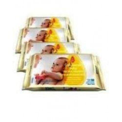 Lencos-Umedecidos-Johnsons-Baby-Recem-nascidos-48-Unidades