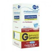 MEBENDAZOL-100MG-5ML-30ML-SUSPENSAO--G-