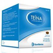 Teina-Eurofarma-30-Capsulas-Gelatinosas