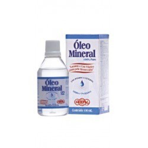 Oleo-Mineral-Adv-Tayuyna-100ml