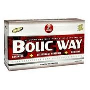 Bolic-Way-Midway-90-Tabletes
