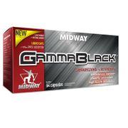 Diet-Way-Gammablack-64-Comprimidos