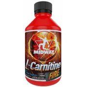 L-Carnitine-Fire-Midway-Frutas-Tropicais-240ml