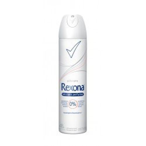 Desodorante-Rexona-Aerosol-Feminino-Sem-Perfume---175-ml