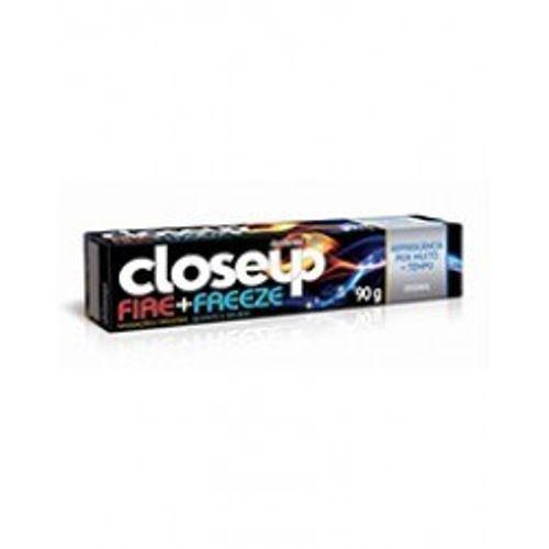 Gel-Dental-Closeup-Fire-Freeze-90g