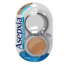 Maquiagem-Antiacne-Cremosa-Bronze-Asepxia---10g